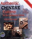 Authentic Chinese Cuisine by Bryanna Clark Grogan