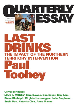 last-drinks-the-impact-of-the-nothern-territory-intervention