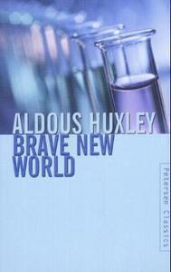 Brave New World (Petersen Taschenbücher Classics, #173)