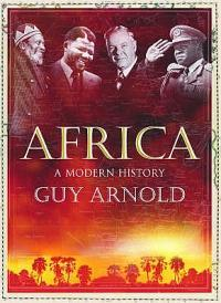 Download and Read online Africa: A Modern History books