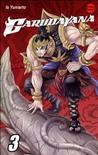 Garudayana Vol. 3