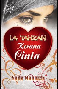 Ebook La Tahzan