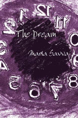The Dream by Maria Savva