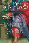 The Immaculate Deception (Jonathan Argyll, #7)