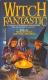 Witch Fantastic