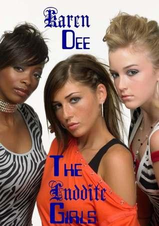 The Luddite Girls