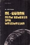 Al-Bayyinah: Al-Quran, Alam Semesta dan Matematika