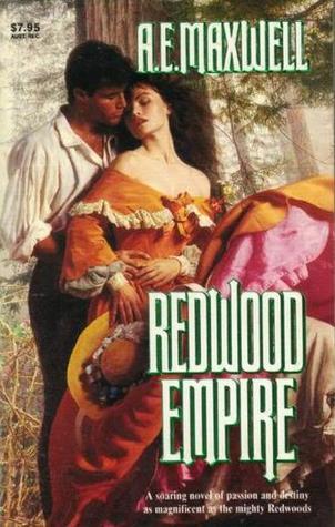 redwood-empire