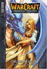 Dragon Hunt by Richard A. Knaak