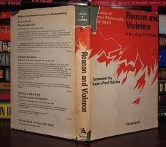 Reason & Violence