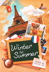 Winter to Summer; 11.369 km untuk Satu Cinta