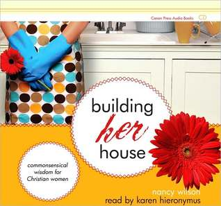 Building Her House AudioBook