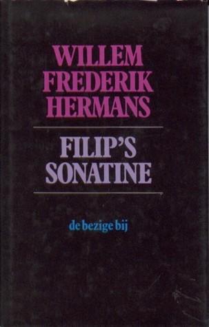 Filip's sonatine