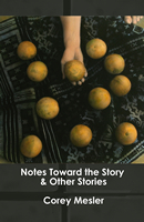 Notes Toward The Story and Other Stories