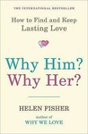 Why Him? Why Her?...