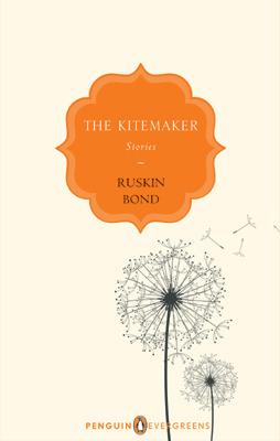 The Kitemaker: Stories