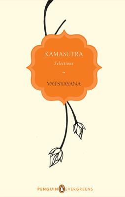 Kamasutra: Selections