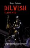 Dilvish, el maldito (Dilvish, #1)