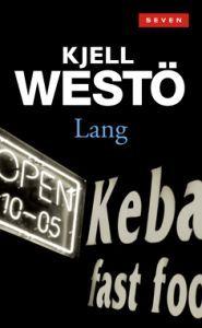 Lang by Kjell Westö
