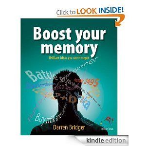 boost-your-memory-brilliant-ideas-you-won-t-forget-52-brilliant-ideas