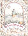 The Secret Remedy Book: A Story Of Comfort And Love