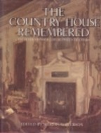 the-country-house-remembered-recollections-of-life-between-the-wars
