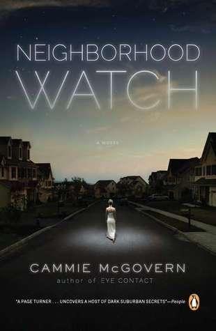 neighborhood watch mcgovern cammie