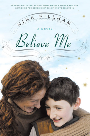 Image result for mother believe me
