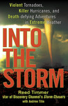 Into the Storm: V...