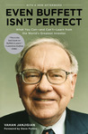 Even Buffett Isn'...