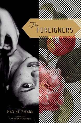 The Foreigners