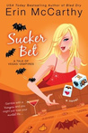Sucker Bet (Vegas Vampires, #4)