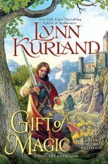 Gift of Magic by Lynn Kurland