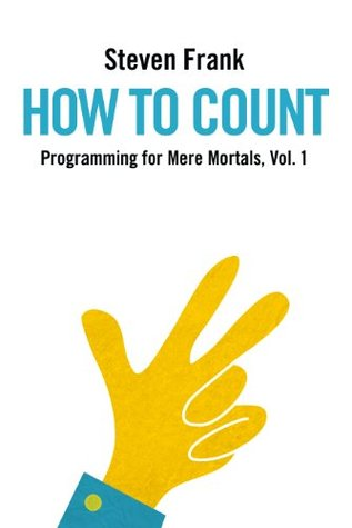 How to Count by Steven Frank