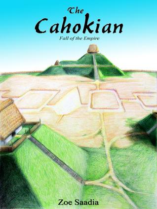 The Cahokian