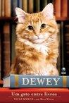 Dewey: Um Gato Entre Livros