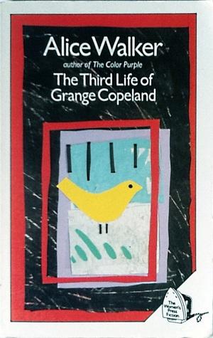 Third life of grange copeland by alice walker fandeluxe PDF