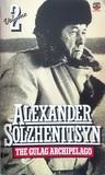 The Gulag Archipelago: V. 2