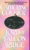 Lord of Falcon Ridge (Viking, #3)