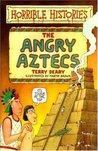 Angry Aztecs