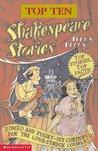 Shakespeare Stories (Top Ten)