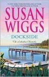 Dockside (Lakeshore Chronicles #3)