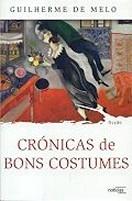 Crónicas de Bons Costumes