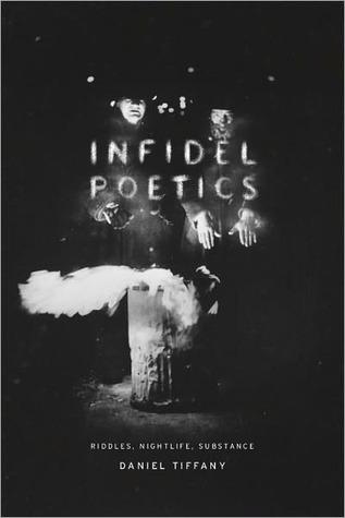 infidel-poetics-riddles-nightlife-substance