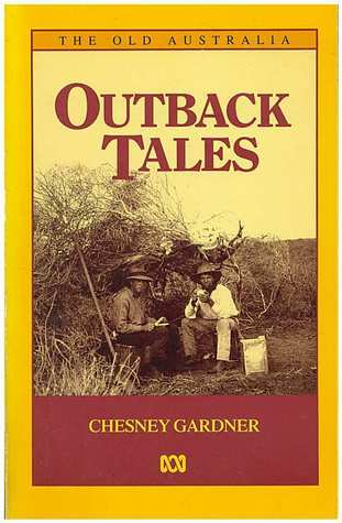 Outback Tales