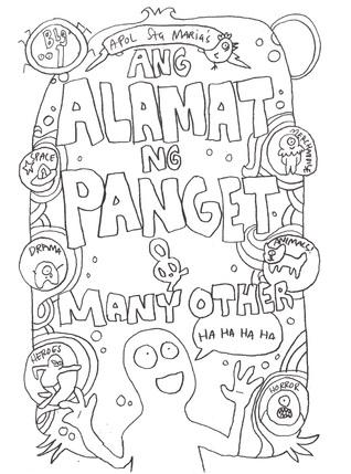 Panget ng download tagalog diary free stories ebook