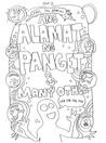 Ang Alamat ng Panget & Many Other