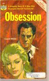 Obsession audiobook download free