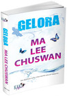 Gelora by Ma Lee Chuswan