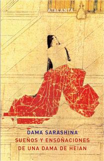 Sueños y ensoñaciones de una dama de Heian